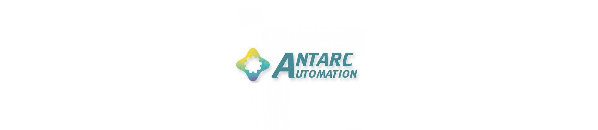 Antarc Automation