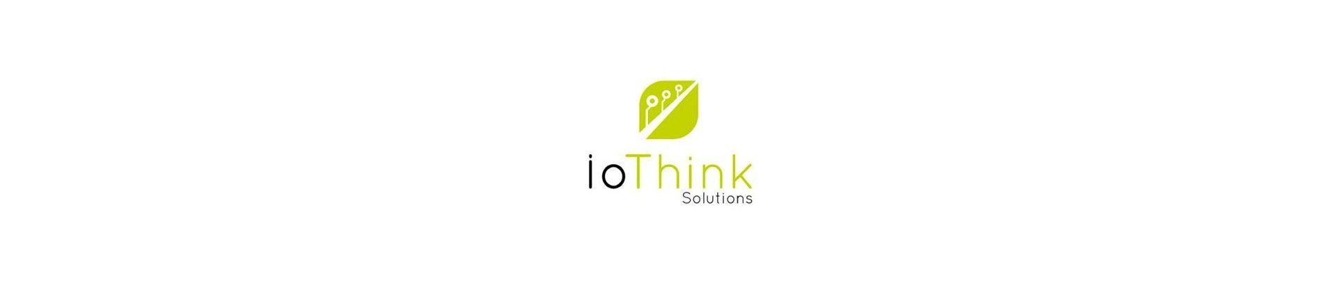 IoThink Solutions - Kheiron