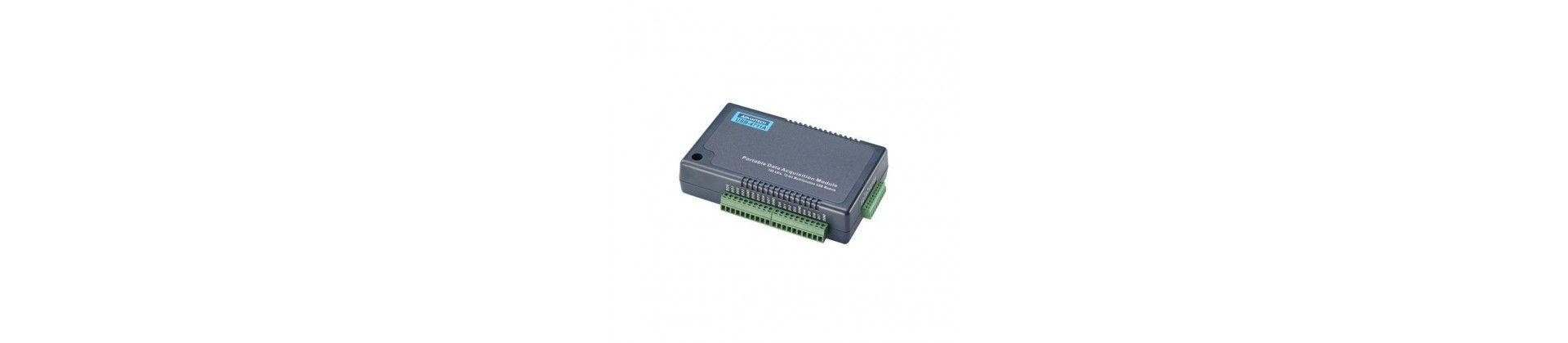 Modules IO USB