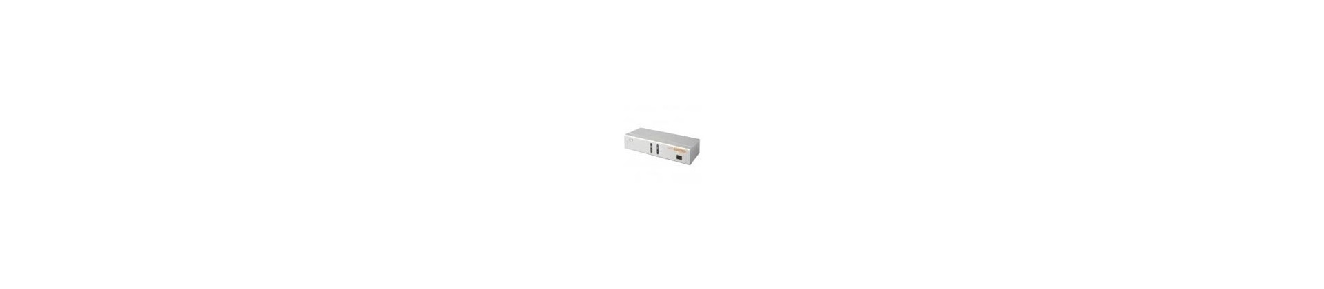 Switch HDTV A/V