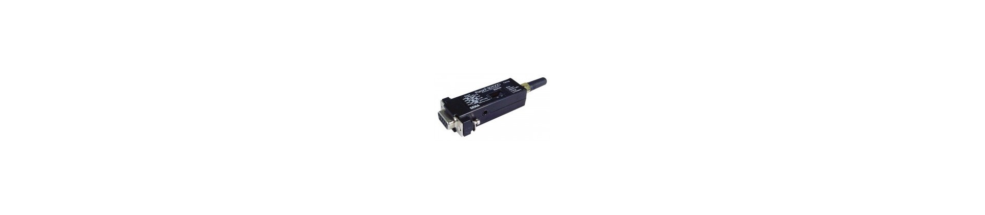 Adaptateur Bluetooth-série