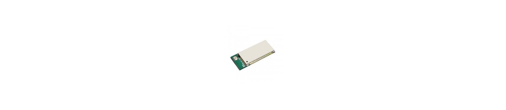 Module Bluetooth-série OEM