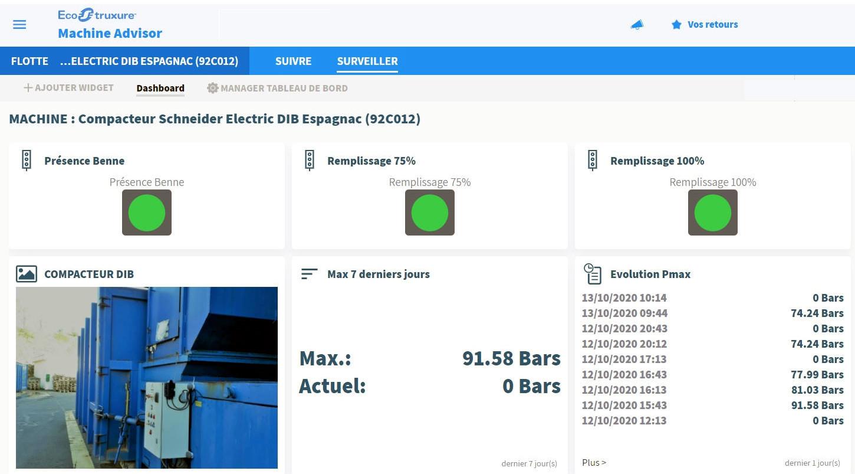 EcoStruxure-Cas-Usage-Benne-Compacteur-Taux-Remplissage