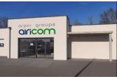 Airicom Vendée